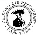 Nelsons Eyes Steakhouse